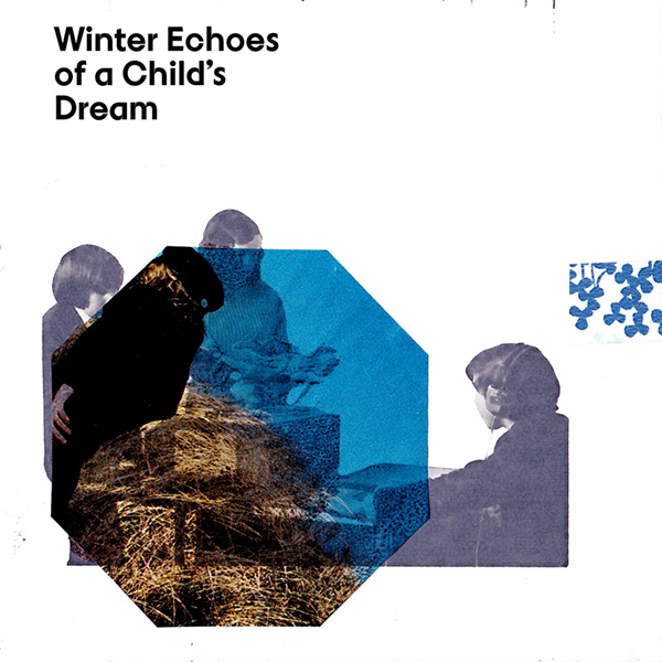 winter-echoes-of-a-childs-dream